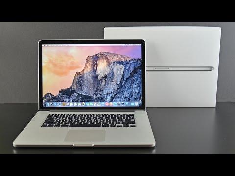 apple macbook pro 15 zoll retina 2015 mjlt2 g nstig kaufen. Black Bedroom Furniture Sets. Home Design Ideas