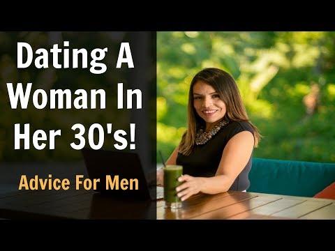 Frauen aus tschechien treffen
