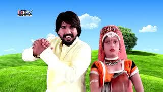 रामदेवजी भजन - Vari Vari Ramapir Ne | देसी भजन New Version Mix | Rajasthani Songs | विडियो जरूर देखे