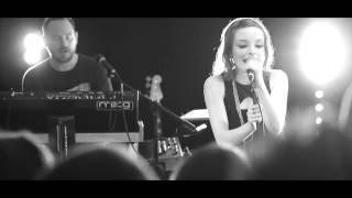 CHVRCHES - Lies (Live)
