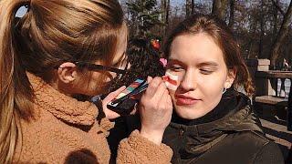 Вольному воля:  белорусские власти меняют стиль