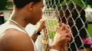 Yung Berg Feat.Casha-The Business Instrumental With Hook
