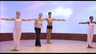 Jennifer Kries   New Body Ballet   02 Intermediate
