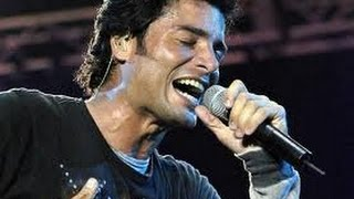 Chayanne - Siento (Letra)