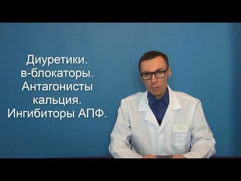 Слайды артериальная гипертония