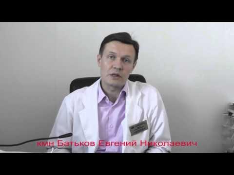 Астигматизм высокой степени и миопия высокой степени операция