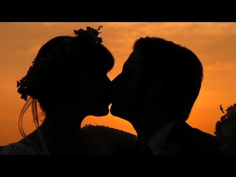 Partnersuche romantik 50 plus