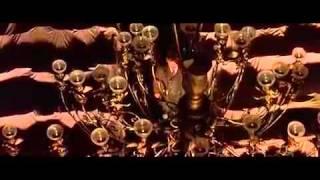 MoulinRouge-TheShowMustGoOn...