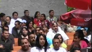 Video Romfest 2008 - Klášterec nad Ohří