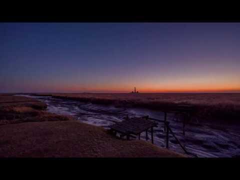 """Videoclip """"A night at the North Sea"""""""