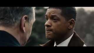 Concussion - International Trailer
