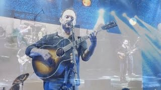 Dave Matthews Band - 7/16/14 - [Full Electric Set] - Tampa, FL - [Multicam/HQ-Audio] - DMB2Sets