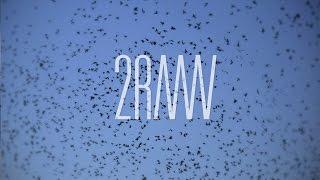 2RAUMWOHNUNG - Somebody lonely and me (DJ Koze Remix)