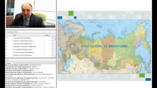 21.04.2017: Геодезические работы для обеспечения ведения ЕГРН. Стоимость геодезических работ
