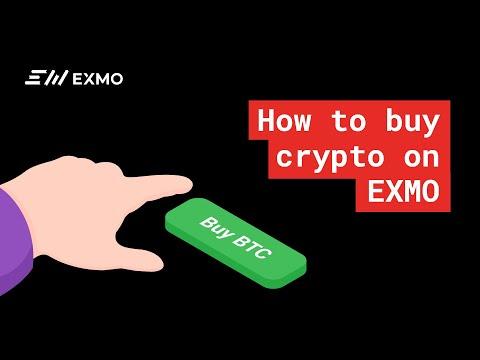 Как заработать биткоин что это такое простыми словами