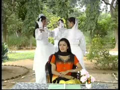 Download Aloukika - TV Serial HD Mp4 3GP Video and MP3