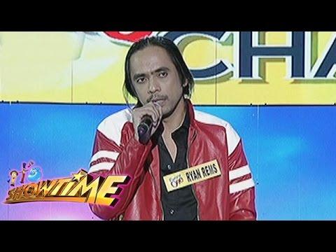 Ito ay lumilitaw bilang isang kuko halamang-singaw sa iyong mga kamay