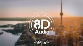 Скачать 8d audio 679 - смотерть онлайн - Видео