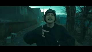 NF   When I Grow Up (Remix) Ft. Eminem