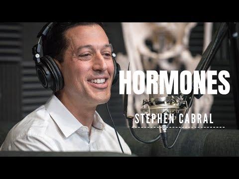 Hormonterápia prostatitis