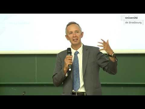 Introduction à la biologie : Qu'est-ce que le vivant ? Comment l'étudier ?