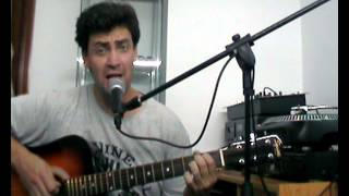 El Amor De Mi Vida (Cover)