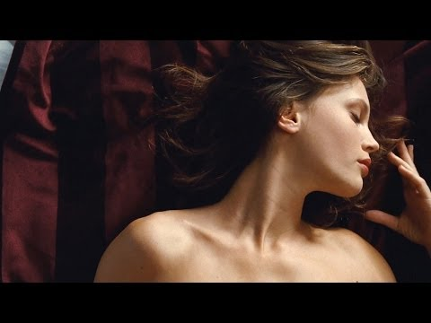 Download 'Young & Beautiful' Trailer HD Video