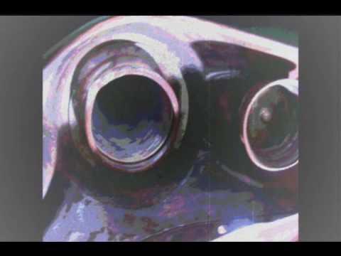 Dj Woko - DJ WOKO - Hot Rudiment (instrumental)