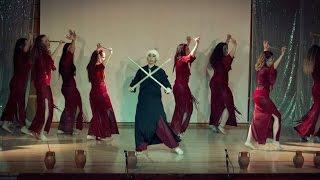 تحميل اغاني Saidi Bellydance Fellahi Anfora - Danza del Ventre-Saggio Il Piccolo Principe MP3