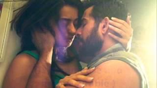 Aaj Phir Tumpe - Hate Story 2 (HD) With Lyrics   - YouTube