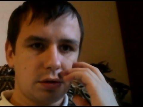 Мурманск ипотечный брокер