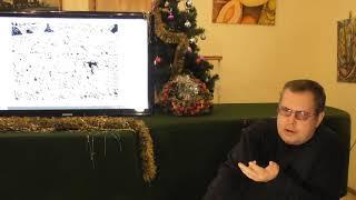 дольмены - инструменты и святилища ведического шаманизма И. Соколов