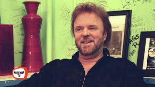 Don Barnes on 38 Special's Early Struggles