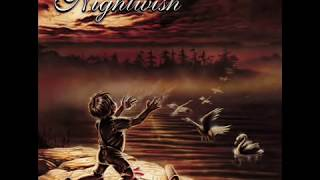 Nightwish-Deep silent Complete