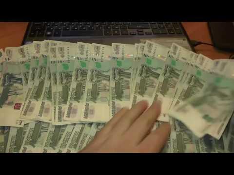 Как зарабатывать деньги подростку 15 лет