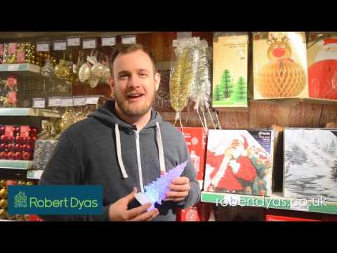 Robert Dyas Commercial (2015 - 2016) (Television Commercial)