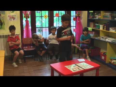 Camy  germana - afterschool - mai 2013 5)