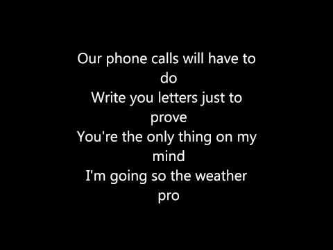 Música Girl I Wait (feat Claude)