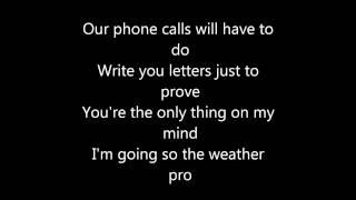 Girl I Wait Bruno Mars ft. Claude Kelly