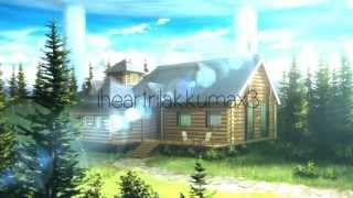 「AMV」You can be my PCD♥ ᴴᴰ