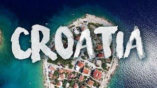 preview picture of video 'Rijeka 2 Crikvenica - 01.05.11'