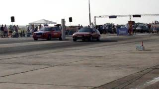 DRE Tulcea 10.07.11 bmw 2.5 24v (RADU) vs CRX turbo.MPG
