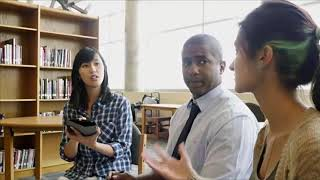 11-9031.00 - Education Administrators, Preschool And Childcare Center/Program
