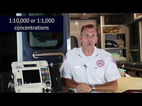 Complicazioni cardiopatia ipertensiva