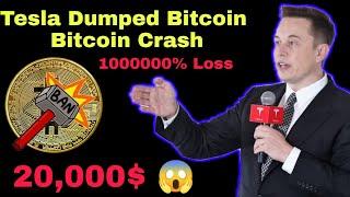 Bitcoin-Preis in Indien Echtzeit