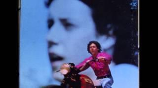 Arlo Guthrie - Stealin' (Album Version)