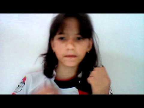 angelicakissme's webcam video 14 de September de 2011 12:52 (PDT)