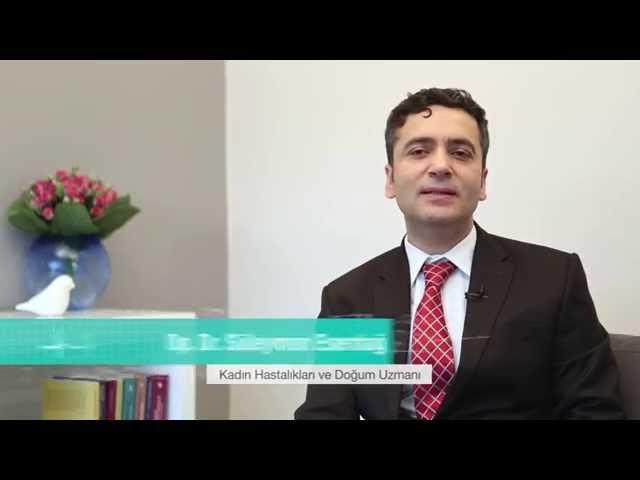 Lazerle vajina daraltma ameliyatları Genital Estetik Videoları