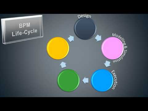 An Introduction to Business Process Management - YouTube