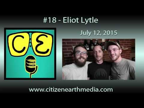 #18 - Eliot Lytle & the Morganton Skatepark Advisory Committee